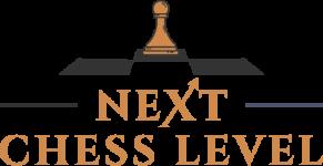 Logo of Corsi - NextChessLevel