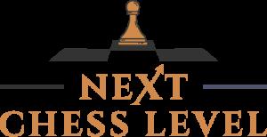 Corsi di scacchi